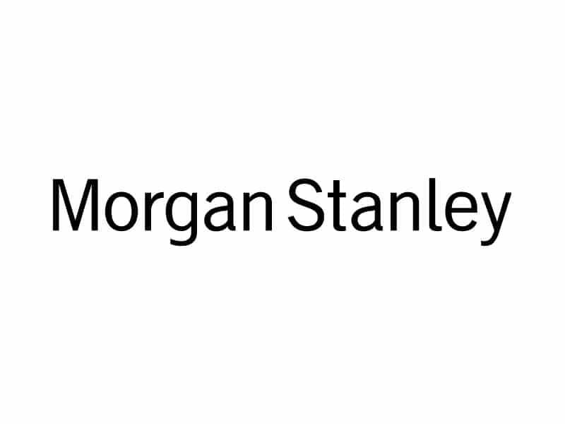 Morgan Stanley Login | How To Use Online Banking Account