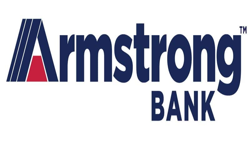 Armstrong Bank Login | How To Use Online Banking Account