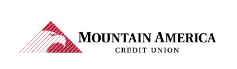Mountain America Credit Union Online Banking Login | How To Use Online Banking Account