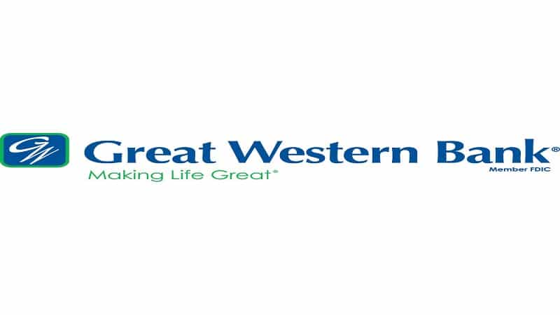 Great Western Bank Online Banking Login | How to use Online Banking Service