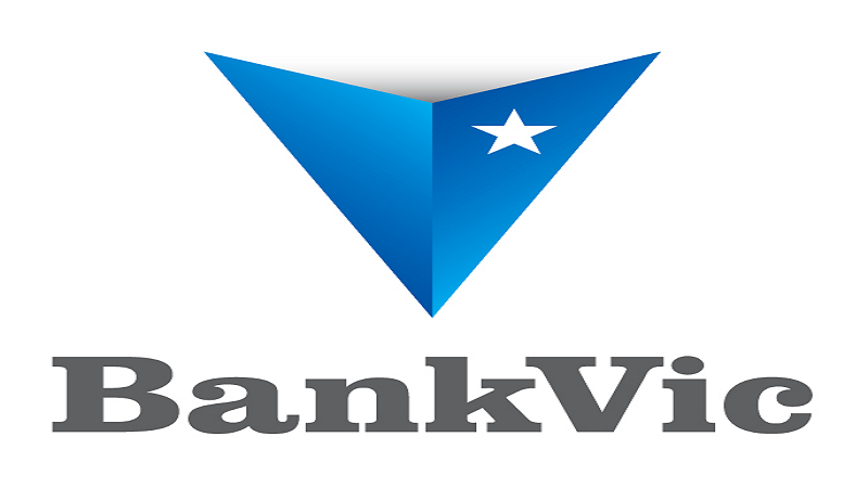 BankVic Bank Online Banking Login | How To Use Online Banking Account