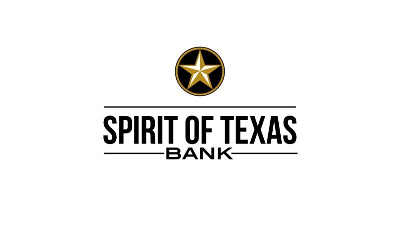 Spirit of Texas Bank Online Banking Login | How to Use and Manage Online Account